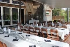 Terassi-pöydät-katettuna