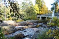 Koitelin-silta